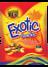 Exotic Snacks